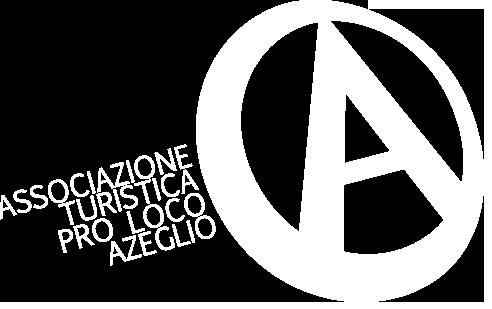 Proloco Azeglio | Associazione Turistica